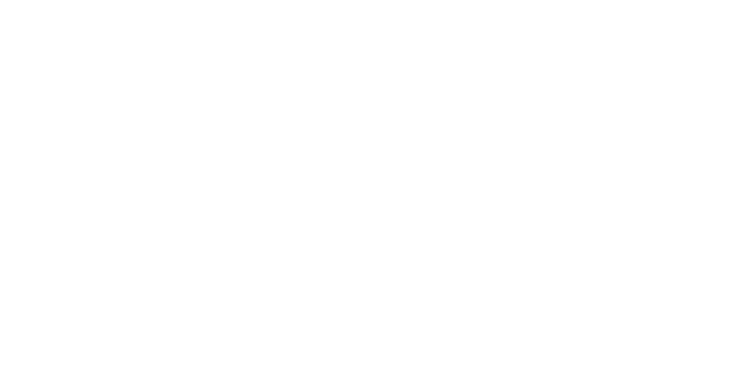 aate white2 01