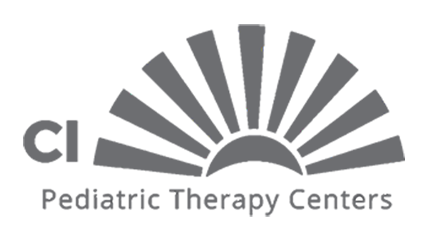 ci-pediatric-therapy-centers