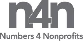 numbers_4_nonprofits