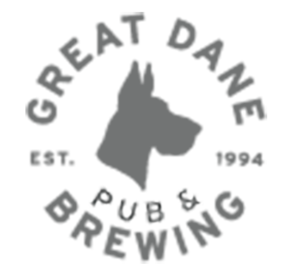 great_dane_pub