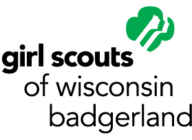 girlsscouts-01